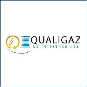 Label_Qualigaz
