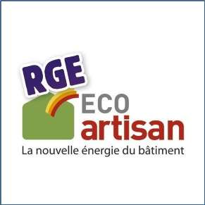 Label_RGE_Eco_Artisan
