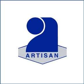 Label_Artisan