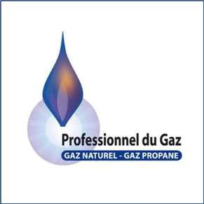 Label_Professionel_du_gaz