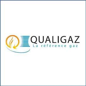 Label_Qualigaz